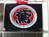 丸鳶 【旗】 TOBIグッズ