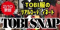 TOBI-snap