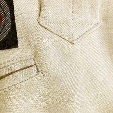 画像5: 【限定商品】06シリーズ(薄手ツイル) B-3 ポリエステル100% (5)
