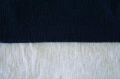 画像2: ○84シリーズ 手甲シャツ 春・夏物  綿100% 残少