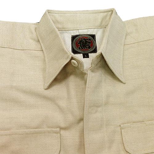 画像1: ●90シリーズ 手甲シャツ 《廃盤のため、超特価!!》 (1)
